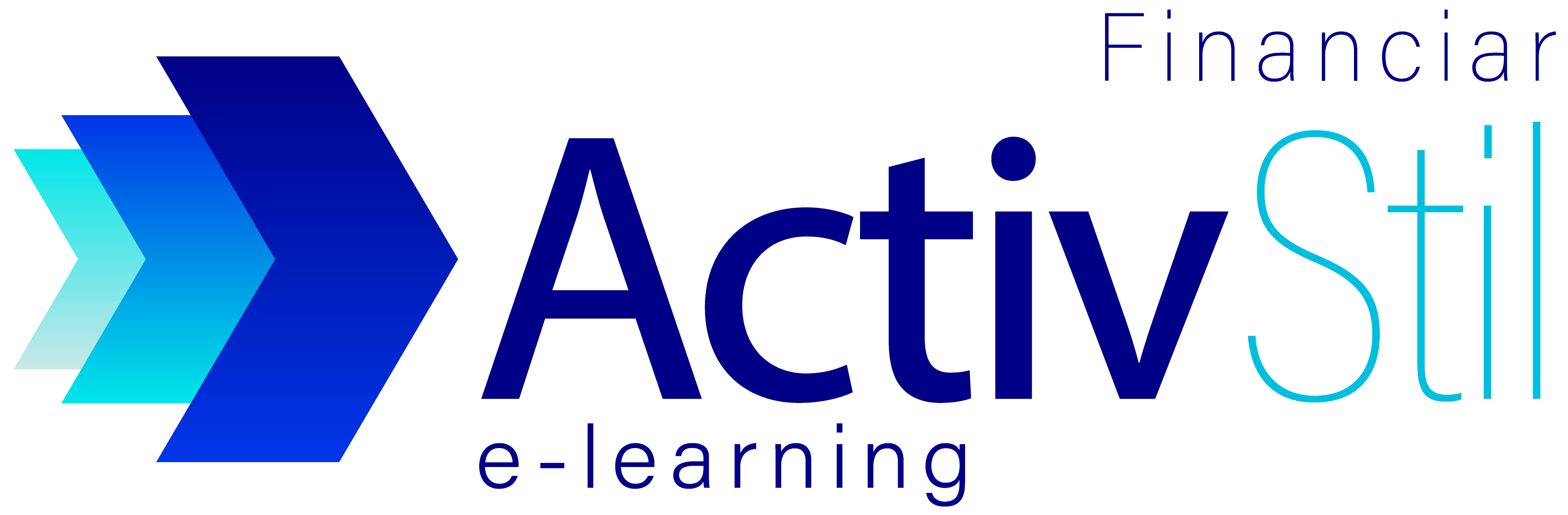 ACTIV STIL FINANCIAR SRL